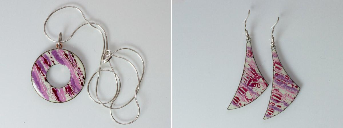 ruby-lilac-slide1